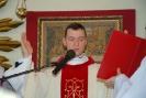 Prymicja ks. Michała Polny_35